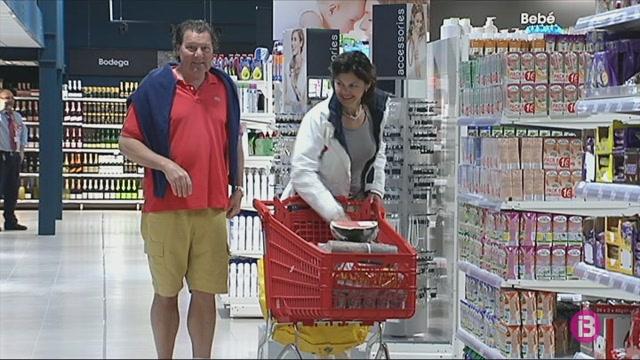 Eroski+centrar%C3%A0+la+seva+inversi%C3%B3+a+les+Balears+en+la+reforma+de+supermercats