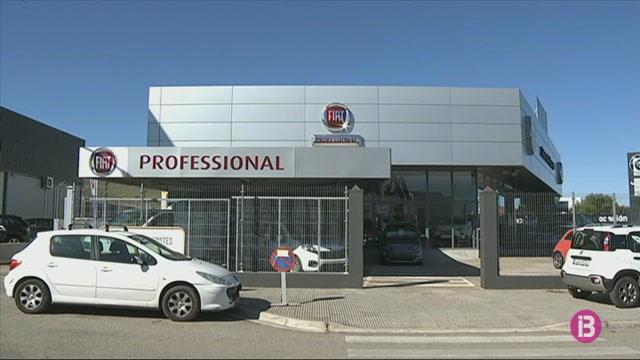 Les+vendes+de+cotxes+usats+a+les+Balears+augmenten+un+3%2C2%25