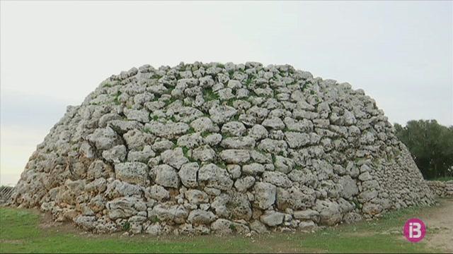 La+Menorca+Talai%C3%B2tica+no+es+presentar%C3%A0+a+Patrimoni+Mundial+fins+d%27aqu%C3%AD+tres+anys+m%C3%ADnim