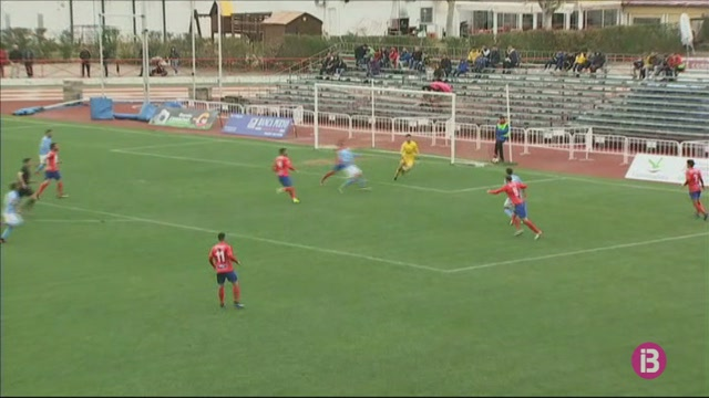 L%27UD+Eivissa+desaprofita+dos+gols+d%27avantatge