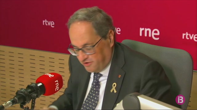 El+PSOE+insisteix+que+no+hi+haur%C3%A0+refer%C3%A8ndum+si+governen+i+Torra+critica+el+%26%238220%3Bno+%C3%A9s+no%26%238221%3B+de+S%C3%A1nchez