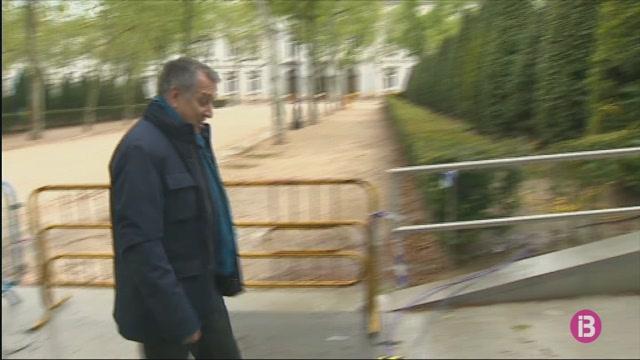 Pozas+investigat+per+l%27espionatge+a+Iglesias+en+el+cas+Villarejo