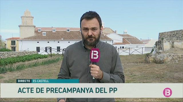 Pablo+Casado+desacredita+a+Menorca+l%27enquesta+del+CIS+que+augura+una+forta+caiguda+del+vot+del+PP
