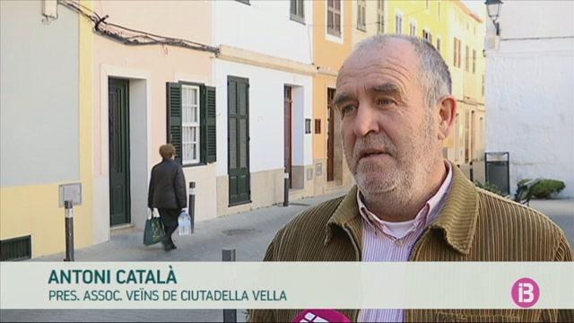 Ciutadella+se+suma+al+pla+de+rehabilitaci%C3%B3+i+demanar%C3%A0+900.000+euros+per+ajudar+a+reformar+130+cases
