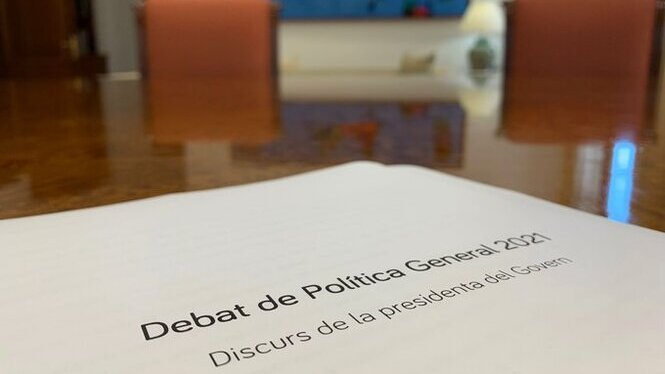 Les+claus+i+els+anuncis+del+discurs+de+Francina+Armengol%3A+tramvia+per+al+2026+i+una+llei+de+la+joventut