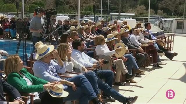 Carlos+Salgado%2C+Carmen+Reyn%C3%A9s+i+Adolfo+Vilafranca+ocupen+els+primers+llocs+del+PP+al+Consell