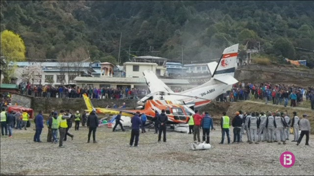 Moren+almanco+tres+persones+en+un+accident+d%27avi%C3%B3+al+Nepal