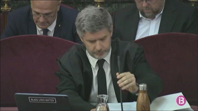 El+segon+de+la+Gu%C3%A0rdia+Civil+a+Catalunya+apunta+a+Trapero+com+a+figura+imprescindible+per+l%27independentisme