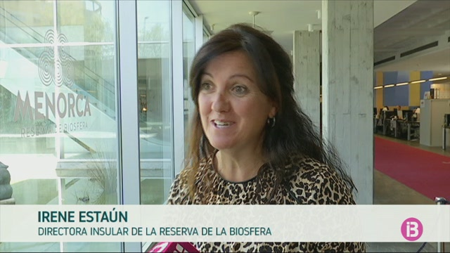 Les+empreses+menorquines+podran+demanar+el+mes+que+ve+poder+emprar+la+marca+Menorca+Reserva+de+Biosfera