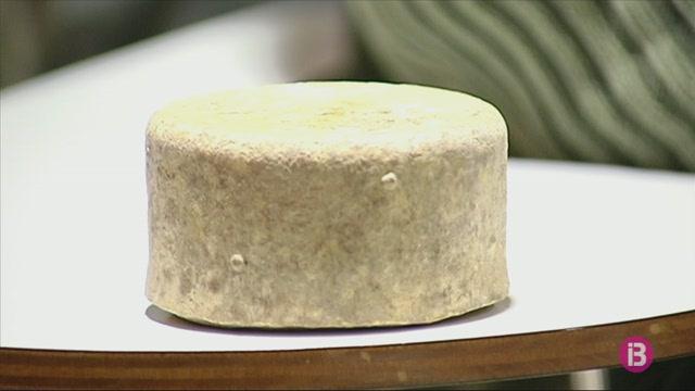 Les+finques+que+fan+formatge+de+cabra+o+bena+no+poden+utilitzar+la+marca+Menorca+Reserva+de+Biosfera