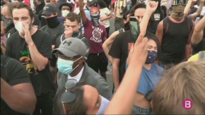 Obama+encoratja+a+continuar+amb+les+protestes+per+la+mort+de+George+Floyd