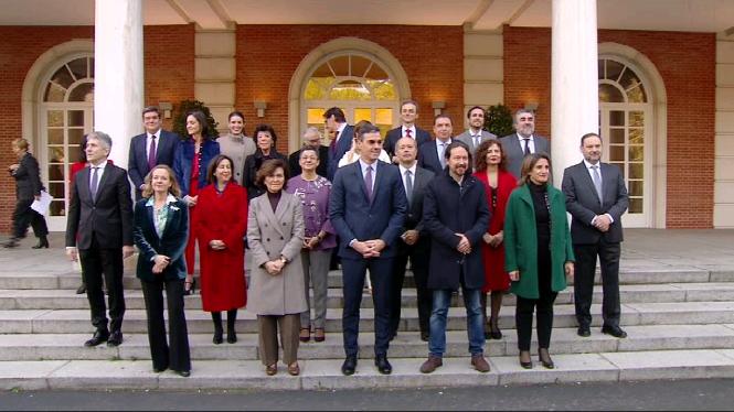 El+primer+consell+de+ministres+puja+les+pensions+un+0%2C9%25