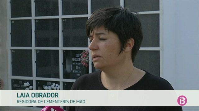 Les+incineracions+superen+els+enterraments+per+primera+vegada+a+Menorca