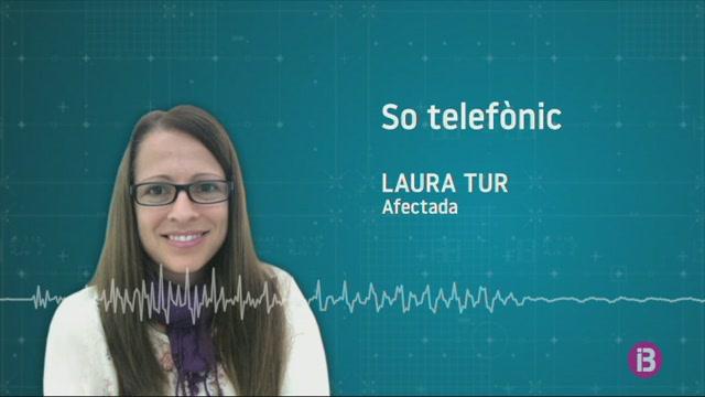 L%27eivissenca+Laura+Tur+relata+el+malson+viscut+per+16+hores+de+trajecte+en+vaixell+per+mor+del+mal+temps