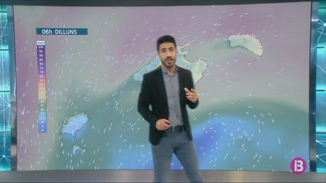 El+Temps+Migdia+21-04-2019