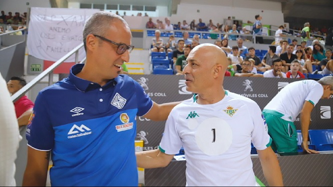 El+Palma+es+retroba+amb+la+Copa+del+Rei%2C+amb+Sevilla+i+amb+Juanito
