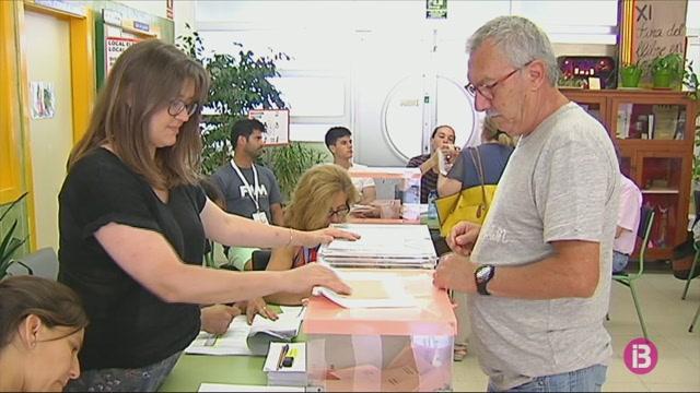 147+agents+de+l%27ordre+refor%C3%A7aran+la+seguretat+a+Menorca+per+les+eleccions+del+28-A