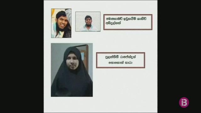 El+govern+d%27Sri+Lanka+rebaixa+el+recompte+de+morts+en+l%27atemptat+a+253