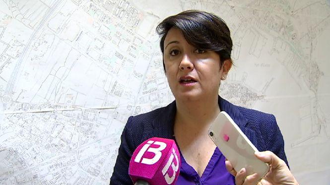Vila+reconeix+que+tornar+al+pla+urban%C3%ADstic+del+87+implicar%C3%A0+construccions+m%C3%A9s+altes