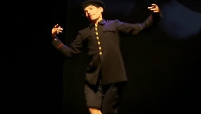 Armin+Heinemann+fusiona+el+Tango+i+la+dansa+Butoh+a+%26%238216%3BRegreso+al+Amor%27