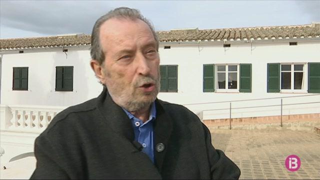 El+tiroteig+d%27un+ninot+de+Puigdemont+a+Sevilla+obre+el+debat+sobre+els+bujots+de+Ciutadella