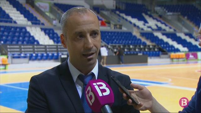 Cinquena+posici%C3%B3+pel+Palma+Futsal+despr%C3%A9s+d%27empatar+a+5+contra+el+Cartagena