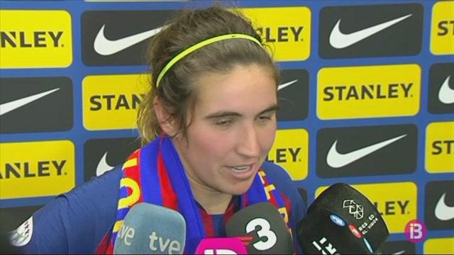 Mariona+Caldentey+es+classifica+amb+el+Bar%C3%A7a+per+la+final+de+la+Champions