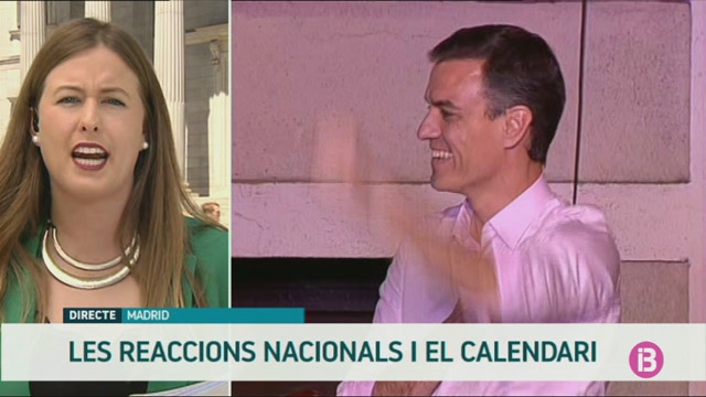 El+PSOE+admet+el+dia+despr%C3%A9s+de+les+eleccions+que+prefereix+governar+en+solitari