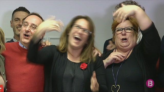 El+PSOE+recupera+a+Menorca+l%27acta+de+senador+despr%C3%A9s+de+33+anys+i+conquereix+l%27%C3%BAnic+esc%C3%B3+de+l%27illa+al+Congr%C3%A9s