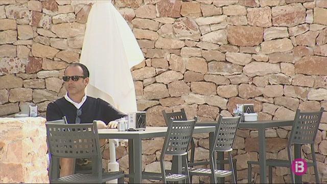 Formentera+vol+promocionar+altres+atractius+a+banda+del+sol+i+platja