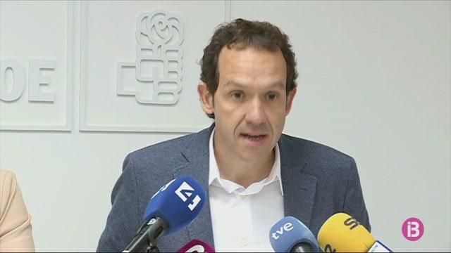 El+PSOE+de+Menorca+anuncia+una+campanya+electoral+sense+crispaci%C3%B3