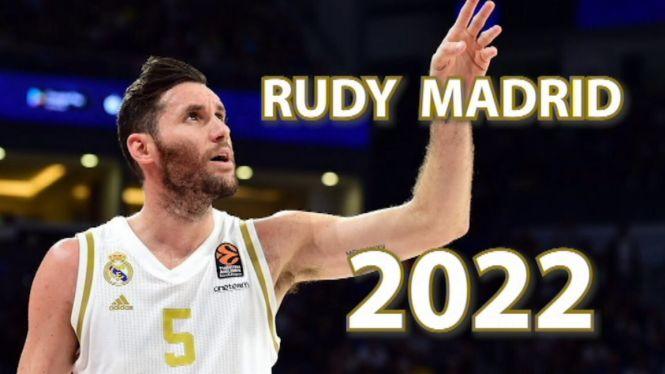 Rudy+Fern%C3%A1ndez+renova+amb+el+Reial+Madrid+fins+el+2022