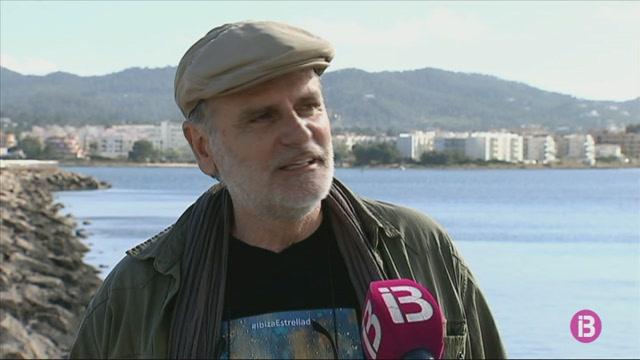 Ramon+Mayol+presenta+el+seu+documental+sobre+la+Badia+de+Portmany