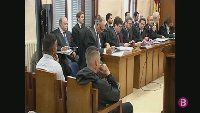 Jutgen+una+banda+de+narcotraficants+de+Punta+Balena