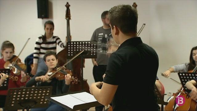 La+viola%2C+gran+protagonista+del+proper+concert+de+l%27Orquestra+de+Cambra+de+Mallorca