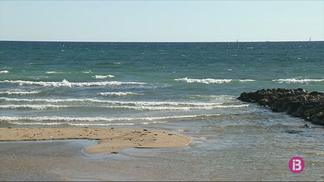 Tornen+a+tancar+al+bany%2C+les+platges+de+Can+Pere+Antoni%2C+es+Molinar+i+Ciutat+Jard%C3%AD