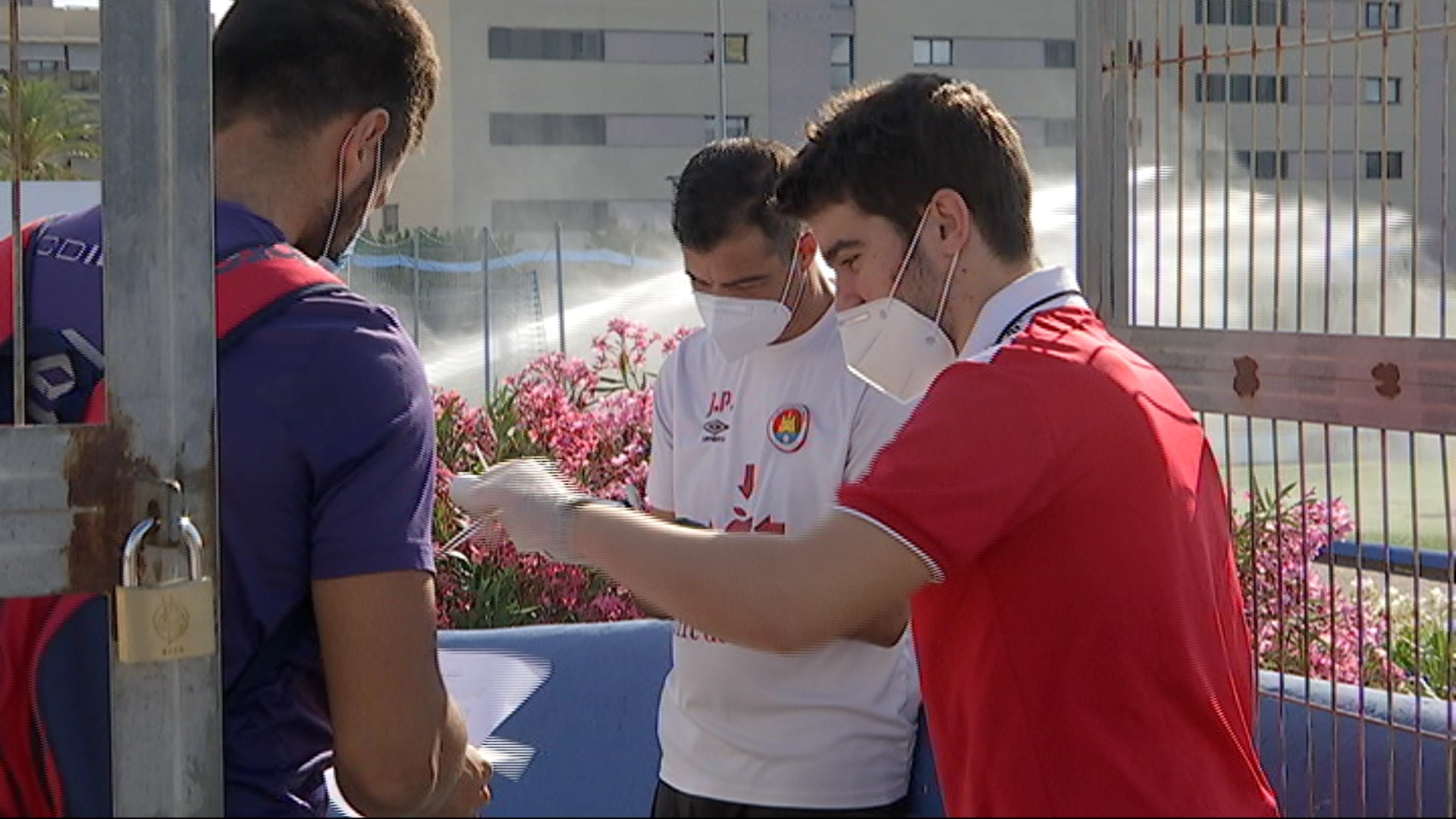 El+CD+Eivissa+ja+prepara+el+play-off+d%27ascens+a+Segona+B