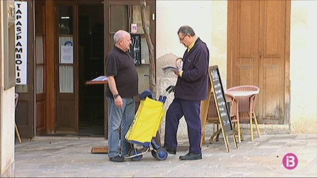 Set+municipis+de+Mallorca+nom%C3%A9s+podran+triar+entre+dues+opcions+a+les+eleccions+locals