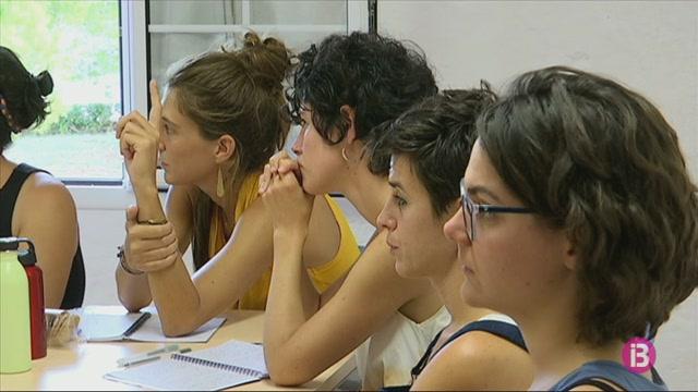 L%27Escola+de+Salut+P%C3%BAblica+de+Menorca+arriba+enguany+a+la+30a+edici%C3%B3