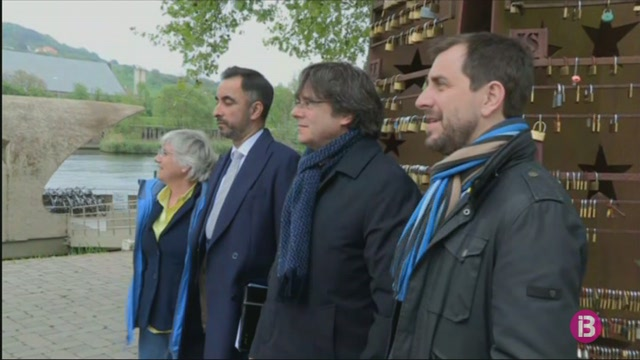 El+Constitucional+avala+les+candidatures+a+les+europees+de+Puigdemont%2C+Com%C3%ADn+i+Ponsat%C3%AD