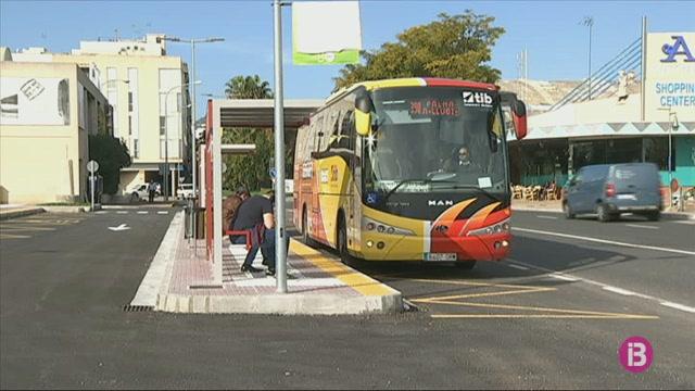 El+transport+p%C3%BAblic+per+carretera+de+Mallorca+ja+t%C3%A9+una+proposta+d%27adjudicaci%C3%B3
