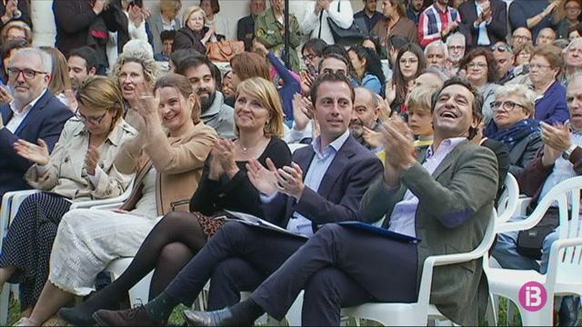 Company+assenyala+que+el+PP+aspira+a+governar+les+Balears
