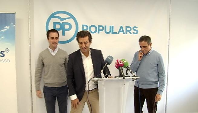 Company+demana+al+PP+de+Menorca+que+se+centri+a+recuperar+institucions+abans+de+refer+llistes+electorals