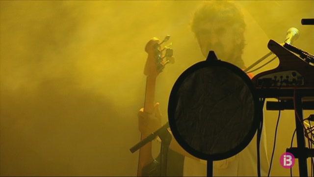 La+cantant+Zahara+atreu+els+fidels+de+la+m%C3%BAsica+indie+al+Festival+Cranc