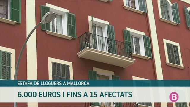 Detingut+a+Huelva+un+home+per+estafes+relacionades+amb+el+lloguer+d%27habitatges+a+Mallorca