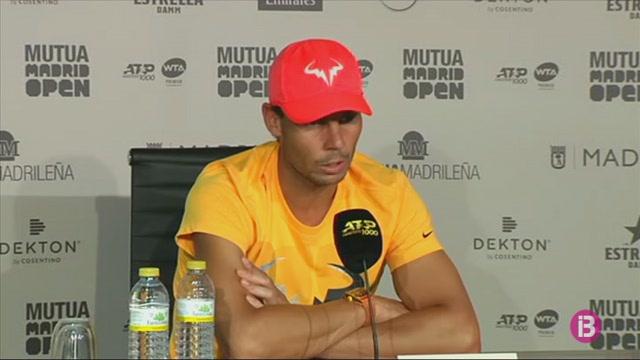 Nadal+perd+la+tercera+semifinal+consecutiva+en+terra+batuda