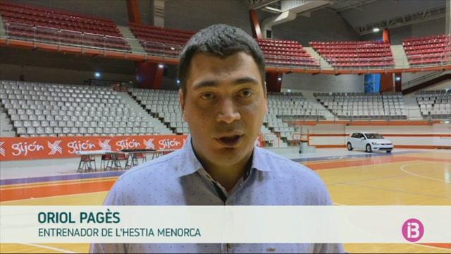 L%27Hestia+Menorca+ha+tancat+la+seva+temporada+a+la+LEB+Plata+amb+vict%C3%B2ria