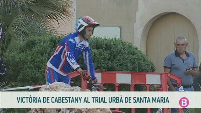 Santa+Maria+acull+la+quarta+edici%C3%B3+del+trial+urb%C3%A0