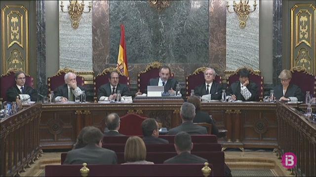 La+Generalitat+calcula+que+els+danys+policials+de+l%271-O+van+costar+268.000+euros