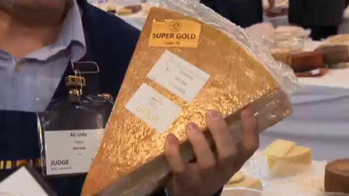 Tres+formatgeries+de+Menorca%2C+guardonades+amb+la+medalla+Supergold+del+World+Cheese+Awards